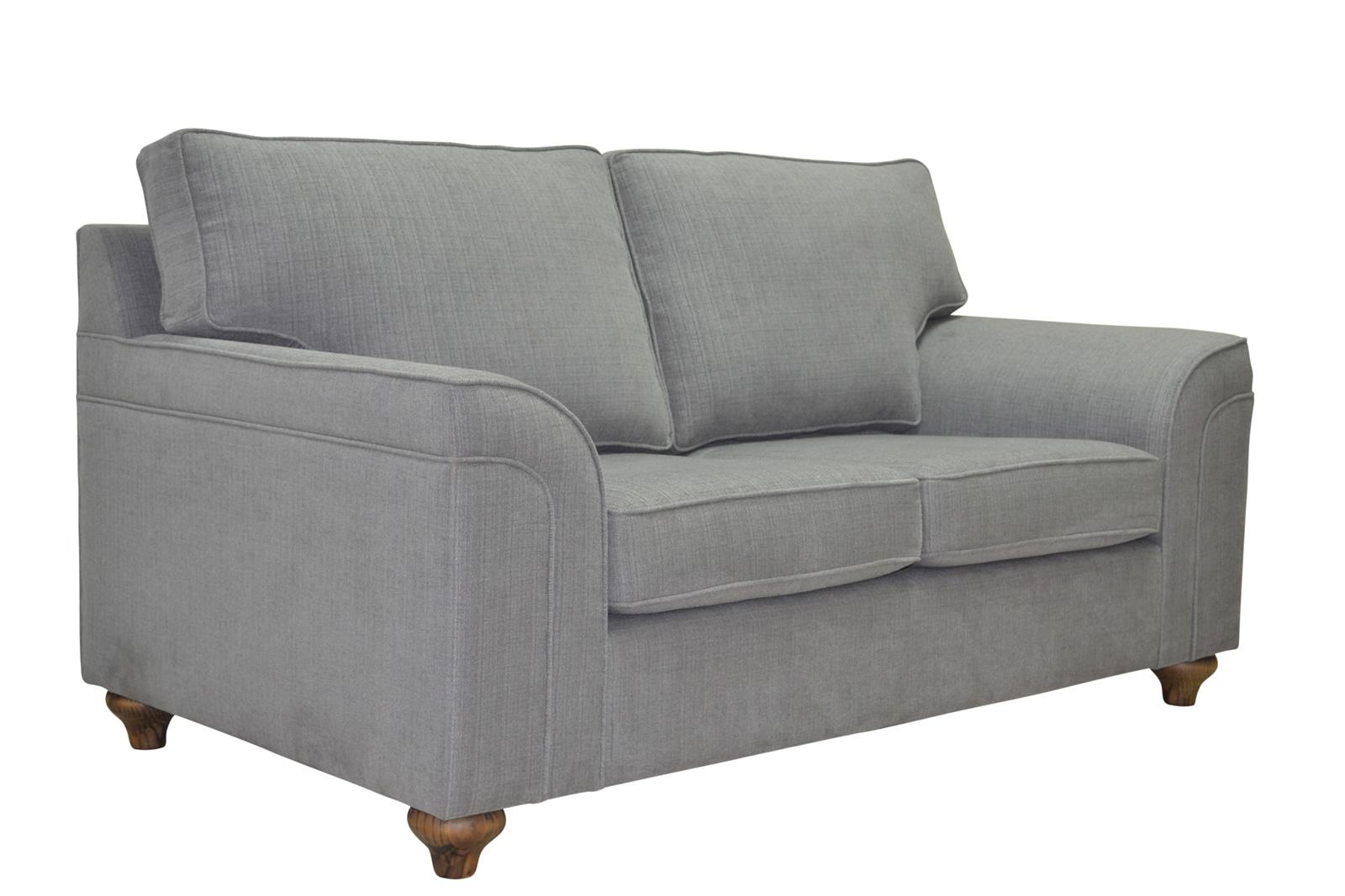 Las Vegas Cosy Couch